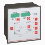 DMX3 标准型自动电源转换控制器