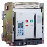 DEX 抽出式空气断路器 2000壳架 - Icu 80 kA - 415 V~ - 2000 A - 3P