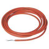 500米护套双绞电缆