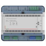 罗格朗酒店客控 LS 可控硅调光执行器 2路