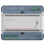罗格朗酒店客控 LS 电源供应器 4A