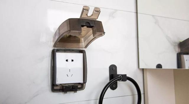 装修电路如何布线,开关插座怎么布置?