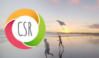 罗格朗2019-2021年企业社会责任发展规划