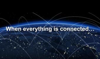 5G时代来临,罗格朗赋能社会数字化转型