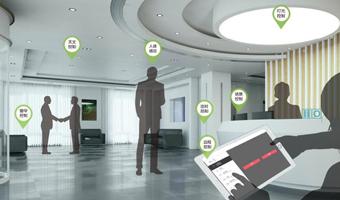 罗格朗智慧照明系统护航西安奥体中心场馆