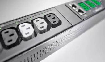 Server Technology PDU