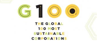 2015年罗格朗首入全球可持续发展企业百强成为环球指数100成员企业