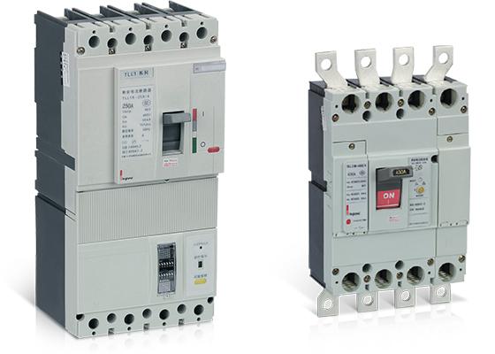 闸继电器内某元件故障接通控制回路(如内部时间继电器常开接点误闭合)