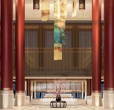 西安 · 华海酒店